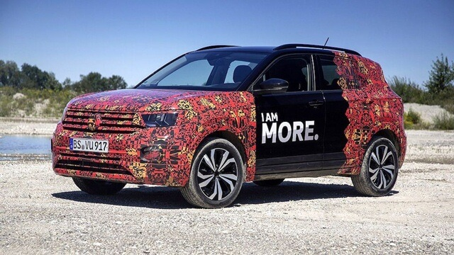 volkswagen-t-cross-sap-ra-mat